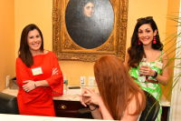 The New York Junior League Presents A Night In Old Havana #74