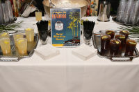 The New York Junior League Presents A Night In Old Havana #77