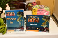 The New York Junior League Presents A Night In Old Havana #23