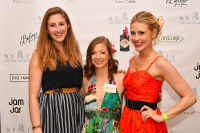 The New York Junior League Presents A Night In Old Havana #83