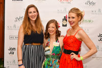 The New York Junior League Presents A Night In Old Havana #84