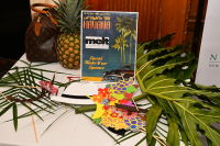 The New York Junior League Presents A Night In Old Havana #89