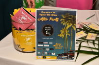 The New York Junior League Presents A Night In Old Havana #21