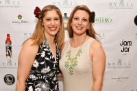 The New York Junior League Presents A Night In Old Havana #91