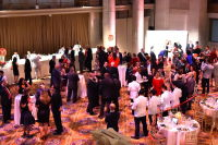 American Heart Association Presents The 2017 Heart and Stroke Ball #101