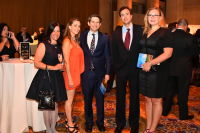 American Heart Association Presents The 2017 Heart and Stroke Ball #102