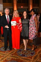 American Heart Association Presents The 2017 Heart and Stroke Ball #112