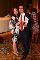 American Heart Association Presents The 2017 Heart and Stroke Ball #108