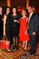 American Heart Association Presents The 2017 Heart and Stroke Ball #123