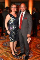 American Heart Association Presents The 2017 Heart and Stroke Ball #128