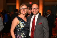 American Heart Association Presents The 2017 Heart and Stroke Ball #135