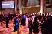 American Heart Association Presents The 2017 Heart and Stroke Ball #141