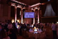 American Heart Association Presents The 2017 Heart and Stroke Ball #169