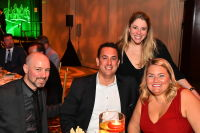 American Heart Association Presents The 2017 Heart and Stroke Ball #188