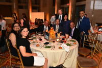 American Heart Association Presents The 2017 Heart and Stroke Ball #194