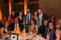 American Heart Association Presents The 2017 Heart and Stroke Ball #192
