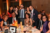American Heart Association Presents The 2017 Heart and Stroke Ball #195