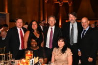 American Heart Association Presents The 2017 Heart and Stroke Ball #197