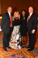 American Heart Association Presents The 2017 Heart and Stroke Ball #31