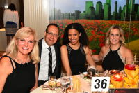 American Heart Association Presents The 2017 Heart and Stroke Ball #213