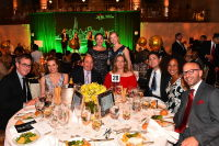 American Heart Association Presents The 2017 Heart and Stroke Ball #210