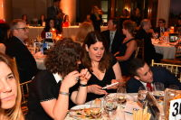 American Heart Association Presents The 2017 Heart and Stroke Ball #278
