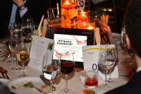 American Heart Association Presents The 2017 Heart and Stroke Ball #280