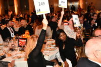 American Heart Association Presents The 2017 Heart and Stroke Ball #284