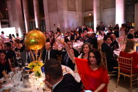American Heart Association Presents The 2017 Heart and Stroke Ball #326