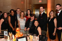 American Heart Association Presents The 2017 Heart and Stroke Ball #327