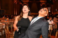 American Heart Association Presents The 2017 Heart and Stroke Ball #334