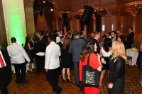American Heart Association Presents The 2017 Heart and Stroke Ball #359
