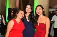 American Heart Association Presents The 2017 Heart and Stroke Ball #367