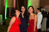 American Heart Association Presents The 2017 Heart and Stroke Ball #373