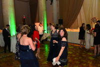 American Heart Association Presents The 2017 Heart and Stroke Ball #372