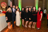 American Heart Association Presents The 2017 Heart and Stroke Ball #382