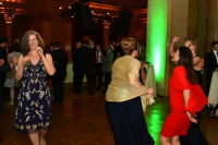 American Heart Association Presents The 2017 Heart and Stroke Ball #383