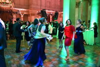 American Heart Association Presents The 2017 Heart and Stroke Ball #390
