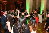 American Heart Association Presents The 2017 Heart and Stroke Ball #387