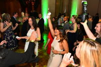 American Heart Association Presents The 2017 Heart and Stroke Ball #385