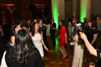 American Heart Association Presents The 2017 Heart and Stroke Ball #386