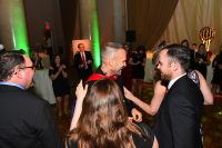 American Heart Association Presents The 2017 Heart and Stroke Ball #397