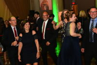American Heart Association Presents The 2017 Heart and Stroke Ball #394