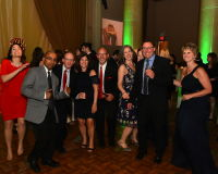 American Heart Association Presents The 2017 Heart and Stroke Ball #400