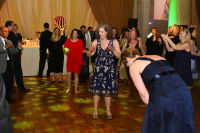 American Heart Association Presents The 2017 Heart and Stroke Ball #425