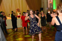 American Heart Association Presents The 2017 Heart and Stroke Ball #428
