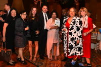 American Heart Association Presents The 2017 Heart and Stroke Ball #65