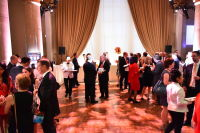 American Heart Association Presents The 2017 Heart and Stroke Ball #10