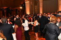 American Heart Association Presents The 2017 Heart and Stroke Ball #6