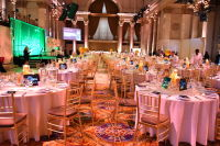 American Heart Association Presents The 2017 Heart and Stroke Ball #20